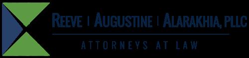 Reeve Augustine Alarakhia, PLLC